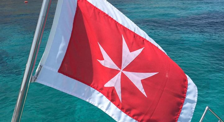 10 reasons to live & work in Malta