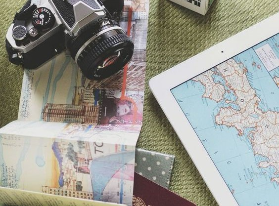 Travel Hacks to Save Money & Gain Luxury
